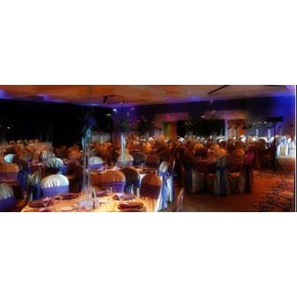 /ballroom_52941.jpg