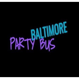 /baltimore-party-bus_107368.jpg
