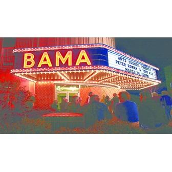 /bamatheater-web_50506.jpg