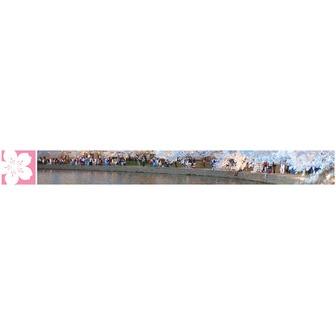 /banner-about_55814.jpg