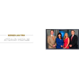 /banner-attorney-profiles_46320.png