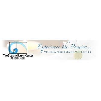 /banner-logo2_94699.jpg