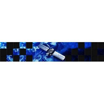 /banner_custom_software_50925.jpg