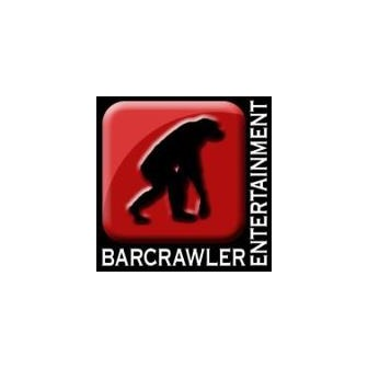 /barcrawler_56943.jpg