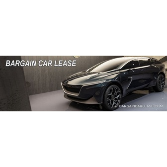 /bargain-car-lease_176675.jpg