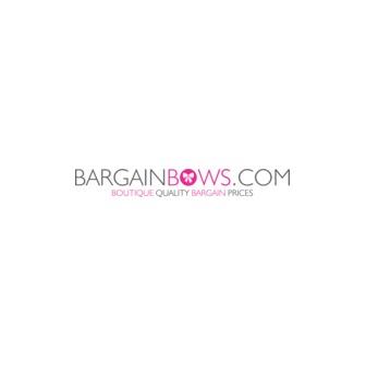 /bargainbowslogowslogan_200x_142054.png
