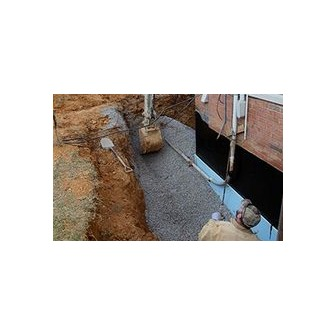 /basement-waterproofing-cleveland-ohio_84469.png