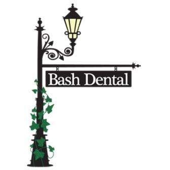 /bash-dental-log_120627.png