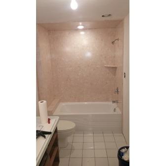 /bath-remodel_73027.jpg