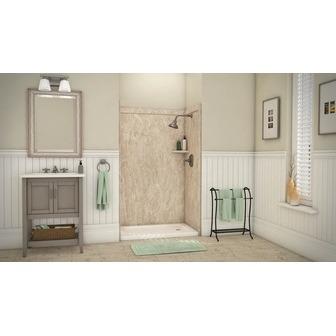 /bath-remodeling_96273.jpg