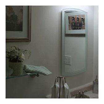/bathroom_51382.jpg