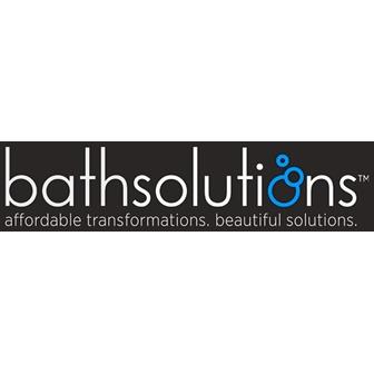 /bathsolutions-bathroom-renovations-remodeling_logo_77495.png