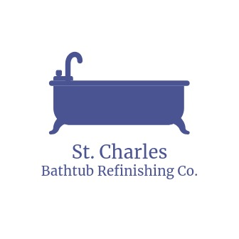 /bathtub-logo_109943.png