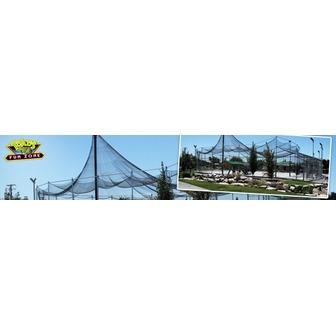 /batting_cages_header1_52285.jpg