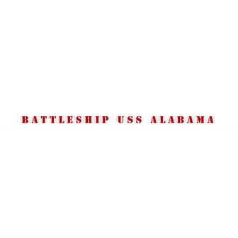 /battleship_title_hdr_52734.jpg