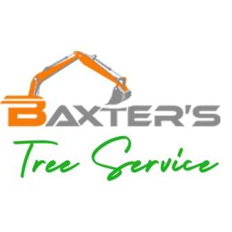 /baxters-tree-service-logo_192628.png