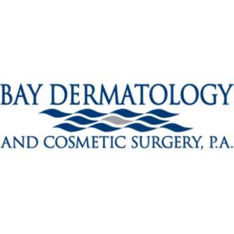 /bay-dermatology-logo_156468.png