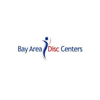 /bay-disck-centre_144587.png