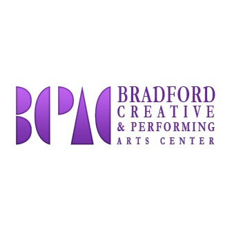 /bcpac_logo-over_59964.png