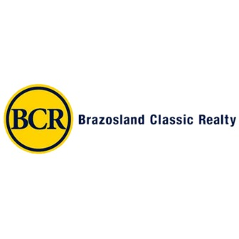/bcr_logo_mid_48956.png