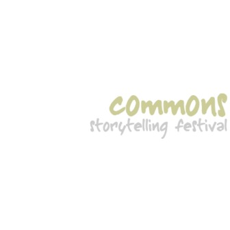 /bcsf_logo_55378.png