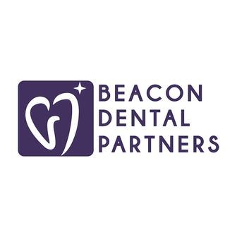 /beacon-dental-partners-logo_155969.jpg