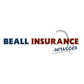 /beall-insurance-services-logo-v1307761288_51697.png