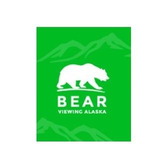 /bearviewingalaska-com_220964.jpg