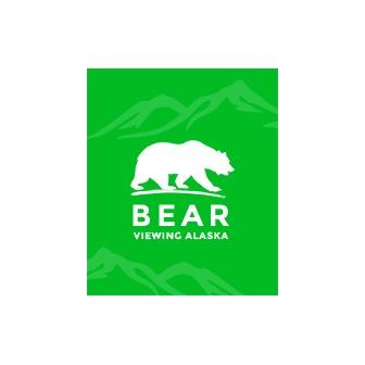 /bearviewingalaska-logo2_161296.png