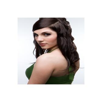 /beautysalon1p_184568.png