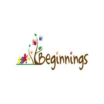 /beginnings-learning-center-logo_148017.jpg