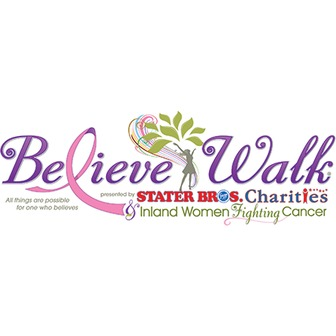 /believewalk_2013_new_62351.png