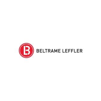 /beltrame_leffler_logo_51892.png