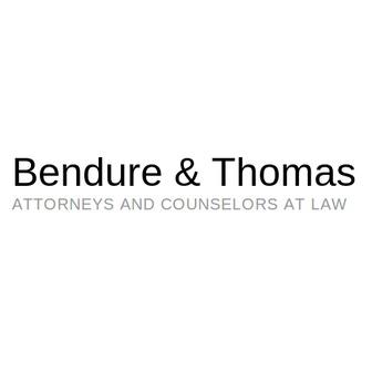 /bendure_46920.png