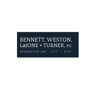 /bennett_suuare-logo_140285.jpg