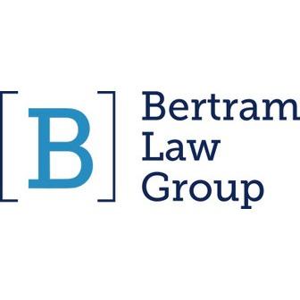 /bertram-logo_200351.jpg