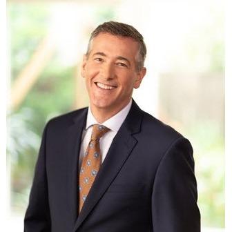 /best-employment-attorney-in-san-francisco_181965.jpg