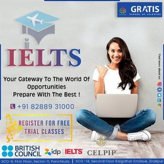 /best-ielts-institute-in-chandigarh_215111.jpg