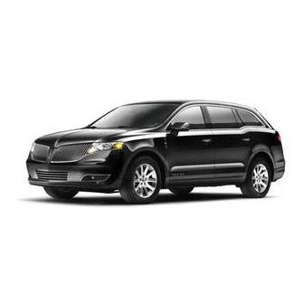 /best-limo-rental_180022.jpg