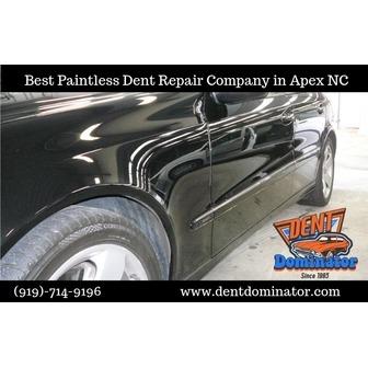 /best-paintless-dent-repair-company-in-apex-nc_153739.jpg
