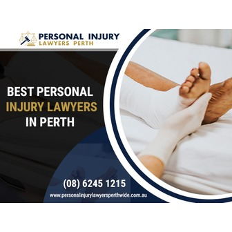 /best-personal-injury-lawyers-in-perth_147279.jpg