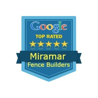 /best-rated-fence-company-in-miramar-florida-png_205425.jpg
