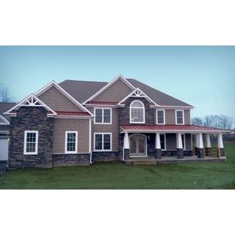 /best-roofing-siding-contractors-1_73772.jpg
