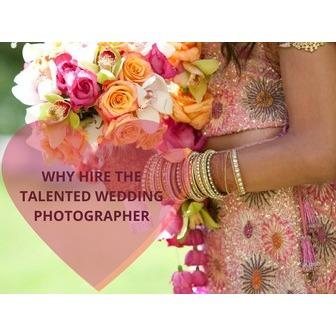 /best-wedding-photography-melbourne_89860.jpg