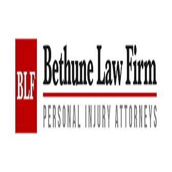 /bethune-law-firm-llc_82419.jpg