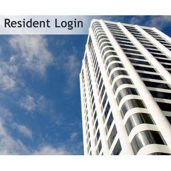 /bg_tenant_splash6_49135.png