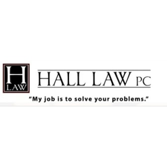/bhall-law-com_212144.jpg
