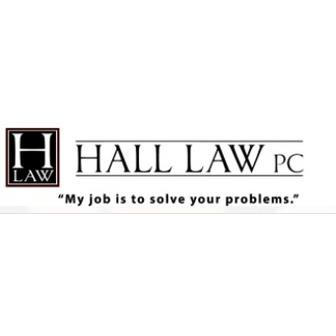 /bhall-law-com_212148.jpg