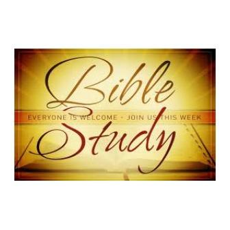 /bible-study_48451.jpg&w=294
