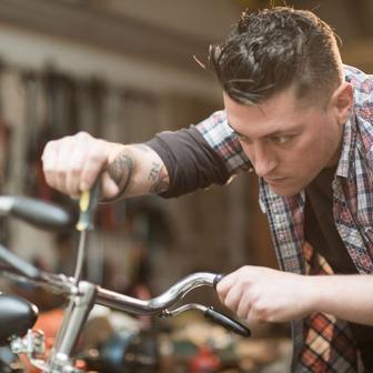 /bicyclesales-repair1_178343.jpg